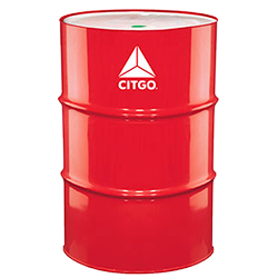 CITGARD CNG/LNG Engine Oil