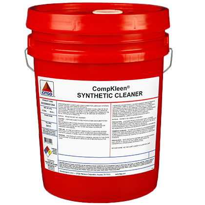 CompKleen Synthetic Cleaner