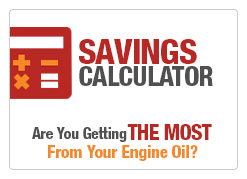 Savings Calculator Image