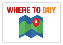 Where to Buy Locator Image